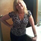 Savannah from Newark   Woman   49 years old   Leo