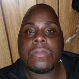 Tanklee from Amite | Man | 34 years old | Scorpio