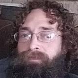 Beaver from Hurricane | Man | 34 years old | Aries