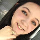 Kristosha from Ava | Woman | 21 years old | Capricorn