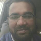 Amit from Sambalpur   Man   32 years old   Cancer