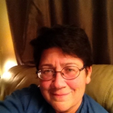 Msdipper from San Leandro   Woman   59 years old   Virgo