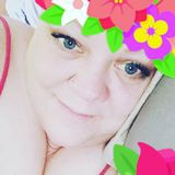 Mzdayze from Floresville | Woman | 45 years old | Sagittarius