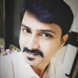 Krishzz from Kanchipuram | Man | 31 years old | Leo