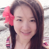 Myname from Auckland | Woman | 38 years old | Gemini