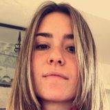 Neusplaja from Palafrugell | Woman | 27 years old | Pisces