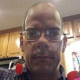 Buck from Biloxi | Man | 48 years old | Scorpio
