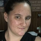 Bigissexy from Taree | Woman | 33 years old | Leo