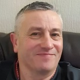 Terry from Walsall | Man | 53 years old | Taurus