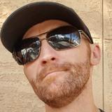 Benjidare from Grand Junction   Man   42 years old   Scorpio
