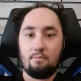 Mike61W from Perth   Man   26 years old   Virgo