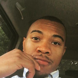 Emmitt from Orangeburg | Man | 27 years old | Aquarius