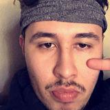 Frankie from Clovis | Man | 24 years old | Sagittarius