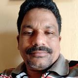 Sprijjina13B from Gajuwaka | Man | 42 years old | Taurus