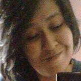 Shioka from Ipoh | Woman | 29 years old | Scorpio