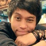 Arby from Yogyakarta | Man | 27 years old | Virgo