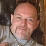 Gregsautoand6P from Valemount | Man | 50 years old | Aquarius