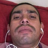 Efrain from Beaverton | Man | 31 years old | Cancer