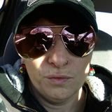 Bobbie from Reno   Woman   40 years old   Virgo