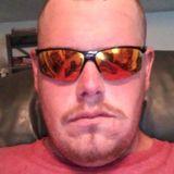Robert from Parkersburg | Man | 31 years old | Aquarius