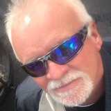 Donnie from Henderson   Man   57 years old   Leo