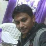 Sandee from Ahmadnagar | Man | 31 years old | Gemini