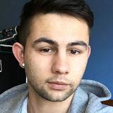 Niki from Greymouth | Man | 23 years old | Taurus