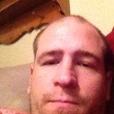 Sadclown from Hillsboro   Man   36 years old   Aquarius