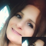 Tripper from Doreen | Woman | 44 years old | Gemini
