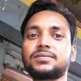 Suraj from Barasat | Man | 28 years old | Sagittarius