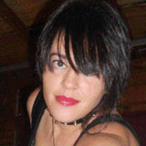 Jess from Bacliff | Woman | 38 years old | Cancer