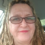 Lisajane from Townsville | Woman | 48 years old | Libra