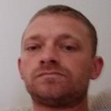 Coates from Swindon   Man   31 years old   Aquarius