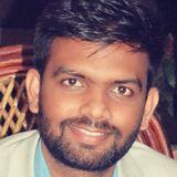 Akash from Karlsruhe | Man | 28 years old | Scorpio