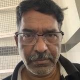 Nak from Aligarh   Man   48 years old   Virgo