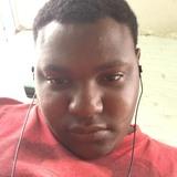 Cj from Montgomery | Man | 19 years old | Aquarius