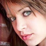 Britneybitch from Aylesbury | Woman | 31 years old | Virgo