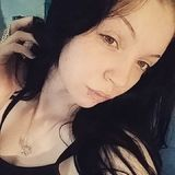 Marie from Harrisburg | Woman | 24 years old | Scorpio