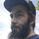 Frasierbran from Brandon | Man | 31 years old | Capricorn
