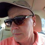 Stan from Columbia | Man | 65 years old | Gemini