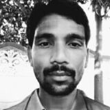 Venkat from Khammam | Man | 30 years old | Pisces
