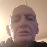 Mikedude from Christchurch   Man   45 years old   Capricorn