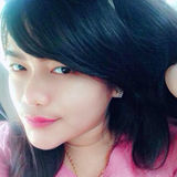 Putri from Samarinda | Woman | 28 years old | Sagittarius