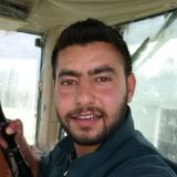 Virk from Greymouth | Man | 27 years old | Cancer
