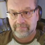 Petershieldsyr from Regina | Man | 52 years old | Capricorn