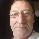 Carl from Cheetham Hill   Man   58 years old   Leo