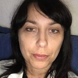 Halina from Berlin Reinickendorf | Woman | 43 years old | Aries