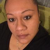 Lisa from East Elmhurst   Woman   36 years old   Aquarius