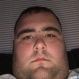 Biggie from Tylertown   Man   24 years old   Sagittarius