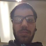 Logiebear from Preeceville | Man | 24 years old | Gemini